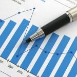 Bankruptcy Forecast 2013