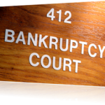 Bankruptcy Petition Drafting Tip #4