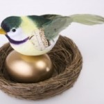 Retirement Accounts – Estate Property?