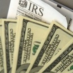 Discharging Taxes in Your Bankruptcy