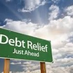 Chapter 13 Vs. Debt Consolidations