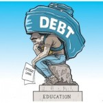Chapter 7: Student Loan Debts