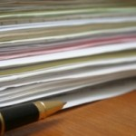 Documents to Provide for a 314 Hearing